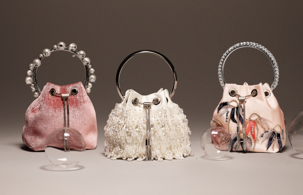 Bags of Style