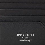 Jimmy Choo ALBANY - image 3 of 4 in carousel