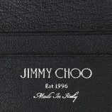Jimmy Choo BELSIZE - image 3 of 4 in carousel