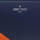 Jimmy Choo ABIKO - image 3 of 4 in carousel