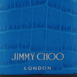 Jimmy Choo AIRPODS CASE - image 3 of 4 in carousel