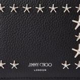 カルーセルの Jimmy Choo ALBANY - 画像3の4