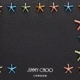 カルーセルの Jimmy Choo ALBANY - 画像4の5