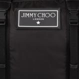 Jimmy Choo ARLINGTON - image 2 of 4 in carousel