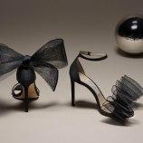 Jimmy Choo AVELINE 100 - image 6 of 6 in carousel
