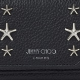 Jimmy Choo BEALE - image 3 of 4 in carousel
