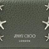 カルーセルの Jimmy Choo BEALE - 画像4の5