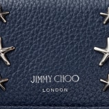 Jimmy Choo BEALE - image 2 of 4 in carousel