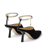 Jimmy Choo BETHA 85 - image 5 of 5 in carousel
