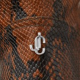 Jimmy Choo BIKER II - image 4 of 5 in carousel
