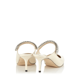 Jimmy Choo BING 65 - image 6 of 6 in carousel