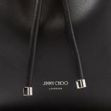 カルーセルの Jimmy Choo BON BON BUCKET - 画像6の7
