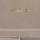 カルーセルの Jimmy Choo BRIDAL JEWELRY POUCH - 画像4の4