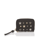 Jimmy Choo CADET - image 1 of 4 in carousel