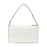 Jimmy Choo CALLIE MINI HOBO - image 6 of 6 in carousel
