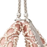 Jimmy Choo CALLIE - image 4 of 4 in carousel