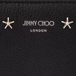 Jimmy Choo CARNABY/S - image 4 of 5 in carousel