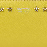 Jimmy Choo CARNABY/S - image 3 of 4 in carousel