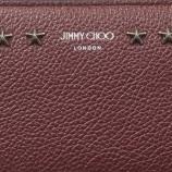 カルーセルの Jimmy Choo CARNABY/S - 画像4の5