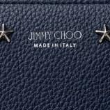 カルーセルの Jimmy Choo CARNABY/S - 画像3の5
