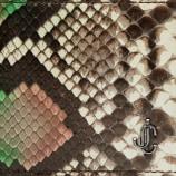 カルーセルの Jimmy Choo CASEY - 画像3の4