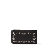 Jimmy Choo CASEY - image 1 of 3 in carousel