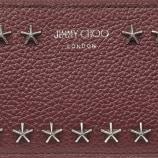 カルーセルの Jimmy Choo CASEY - 画像4の5