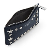 Jimmy Choo CASEY - image 2 of 4 in carousel