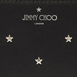 Jimmy Choo CASEY - image 3 of 4 in carousel