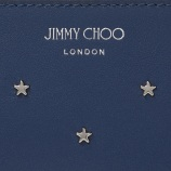 Jimmy Choo CASEY - image 2 of 3 in carousel