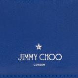カルーセルの Jimmy Choo CLIFFY - 画像3の4
