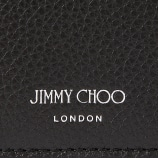 Jimmy Choo CLIFFY - image 3 of 4 in carousel