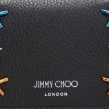 カルーセルの Jimmy Choo CLIFFY - 画像5の6