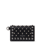Jimmy Choo CLIFFY - image 1 of 4 in carousel