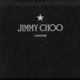 Jimmy Choo DANNY - image 3 of 4 in carousel