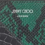 Jimmy Choo DANNY - image 3 of 4 in carousel