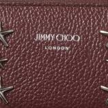 カルーセルの Jimmy Choo DANNY - 画像4の5