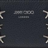 カルーセルの Jimmy Choo DANNY - 画像3の4