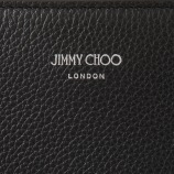 カルーセルの Jimmy Choo DEELAN - 画像3の4