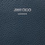 カルーセルの Jimmy Choo DEELAN - 画像4の5