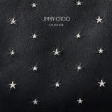 Jimmy Choo DEREK-N - image 4 of 5 in carousel