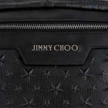 Jimmy Choo DERRY - image 3 of 4 in carousel