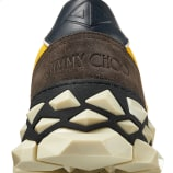 Jimmy Choo DIAMOND X TRAINER/M - image 3 of 4 in carousel