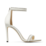 Jimmy Choo DOCHAS 100 - image 1 of 5 in carousel