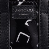 カルーセルの Jimmy Choo JC / ERIC HAZE MICRO TOTE - 画像5の7