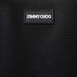 カルーセルの Jimmy Choo JC / ERIC HAZE SHOPPER TOTE/L - 画像4の5