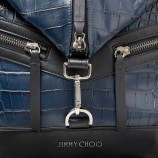 Jimmy Choo FITZROY/M - image 3 of 3 in carousel