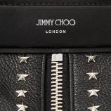 カルーセルの Jimmy Choo FITZROY-N - 画像3の4