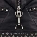 Jimmy Choo FITZROY/S - image 4 of 5 in carousel