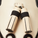Jimmy Choo FOXLEY/M - image 3 of 4 in carousel
